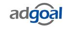 adgoal