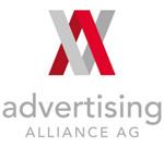 Advertising Alliance AG