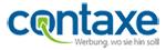 Contaxe Logo