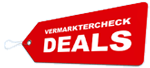 VermarkterCheck Deals