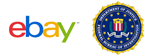 eBay FBI