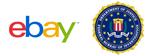 eBay FBI
