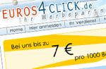 euros4click