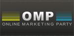 OMparty.net