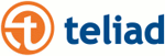 teliad-logo