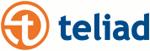 teliad-logo