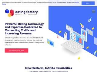 Online-Dating-Seiten Einnahmen Online-Dating-Seiten für Verfolger